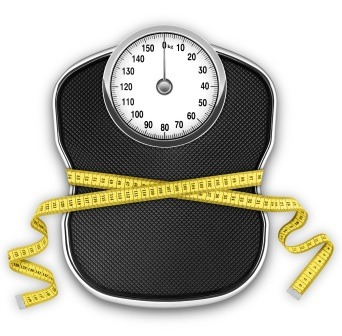 Scale for weight..2.16.12_000016156464XSmall
