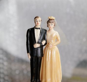Marital Economics