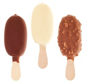 ice cream bars_000016946613XSmall