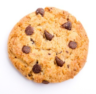 chocolate chip cookie_000020289905XSmall