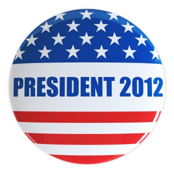 presidential election...campaign button_000016905913XSmall