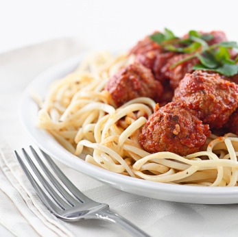 What Spaghetti Sauce Teaches Us