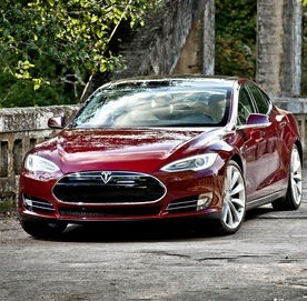 Tradeoffs: Tesla Cost and Benefit