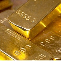 The Money Supply: Gold Matters