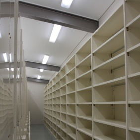 empty shelves..command..iStock_000006028608XSmall