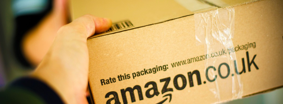 All You Ever Need to Know About Amazon's Customer Reviews