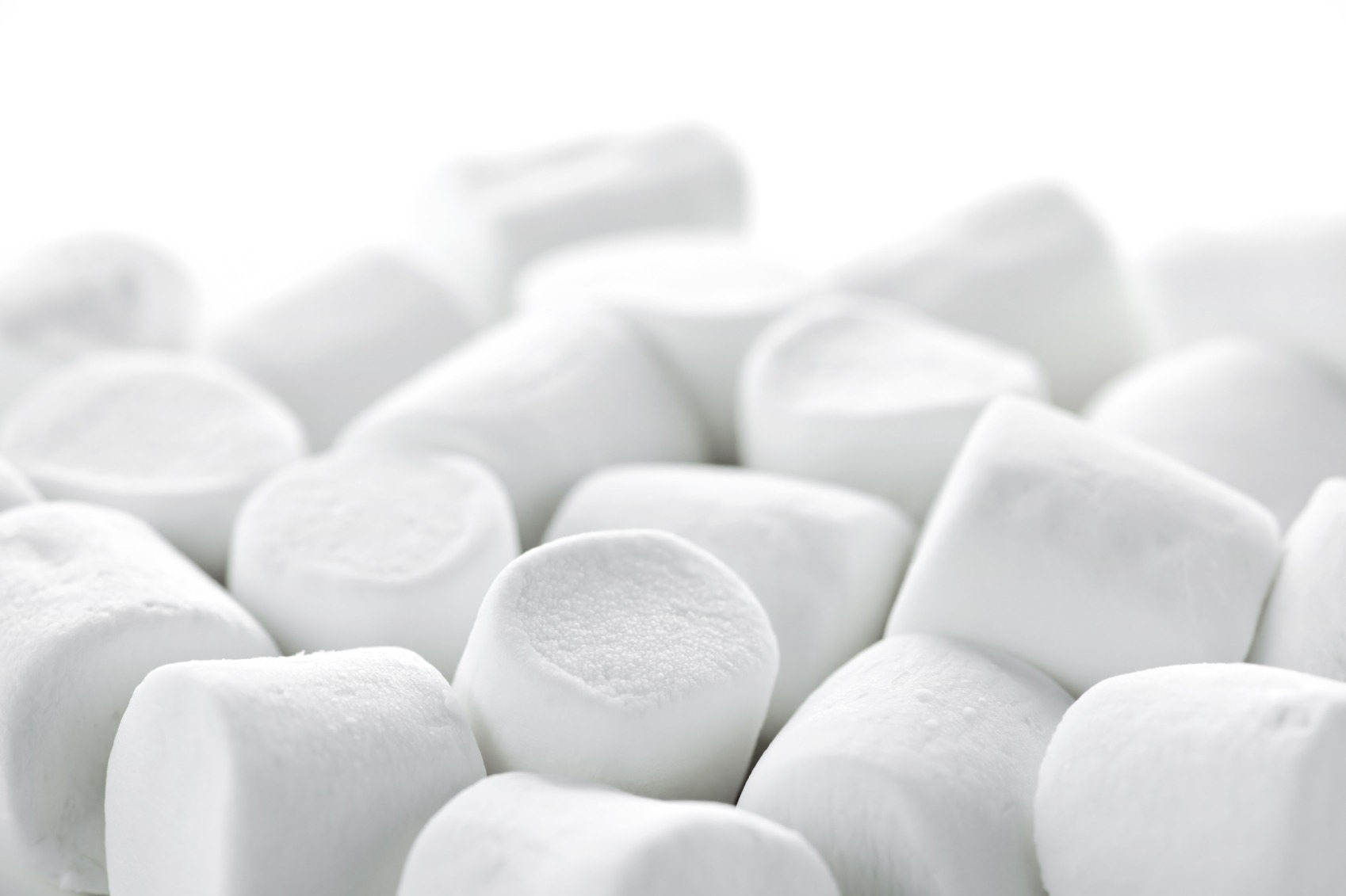 What You Can Learn From the Marshmallow Test