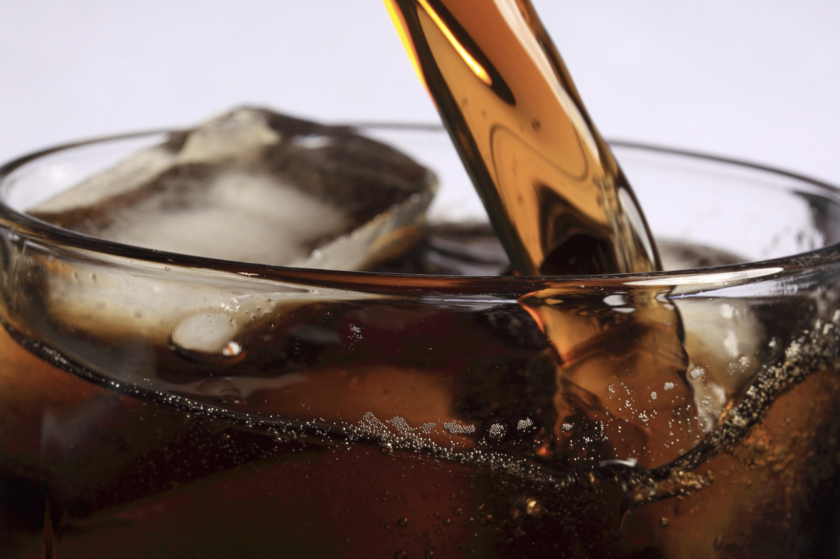 Why We Should Look More Closely At the Size of Our Soda