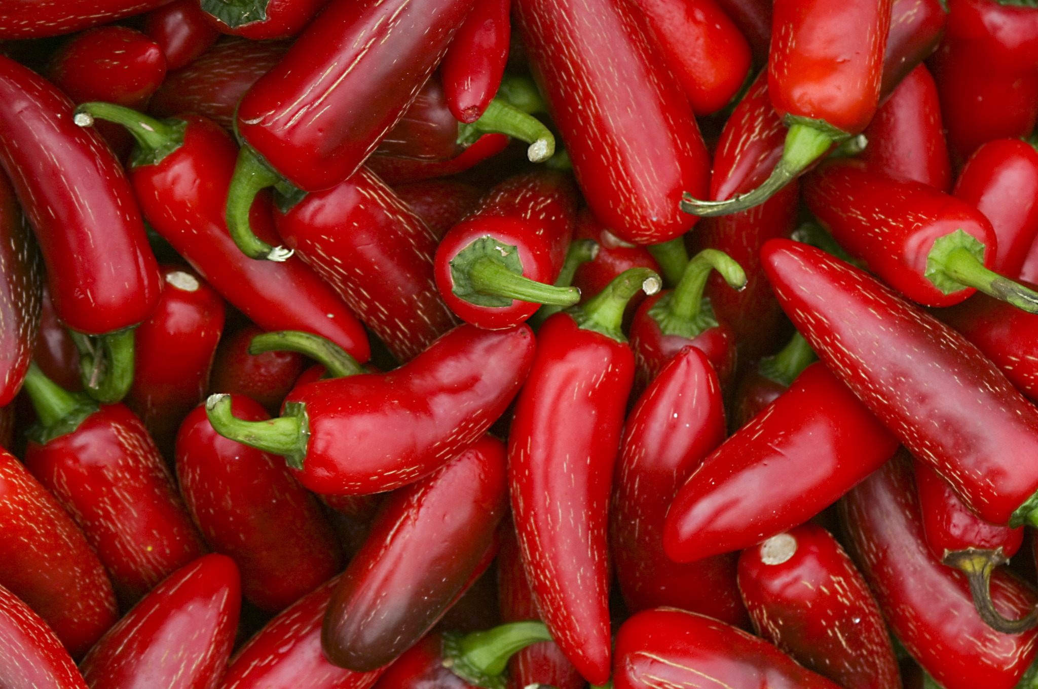 In Many Ways Sriracha is a Hot Sauce