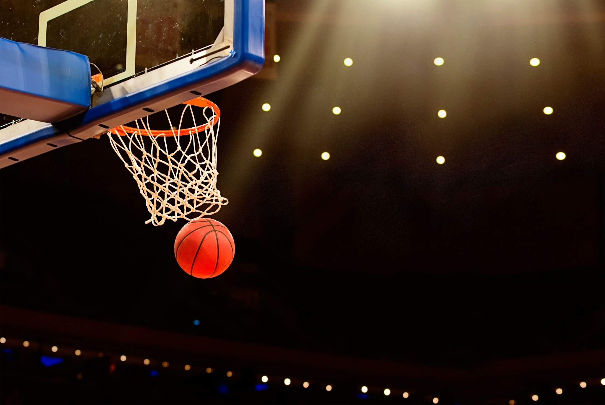 The Surprising Impact of the Shot Clock On Basketball