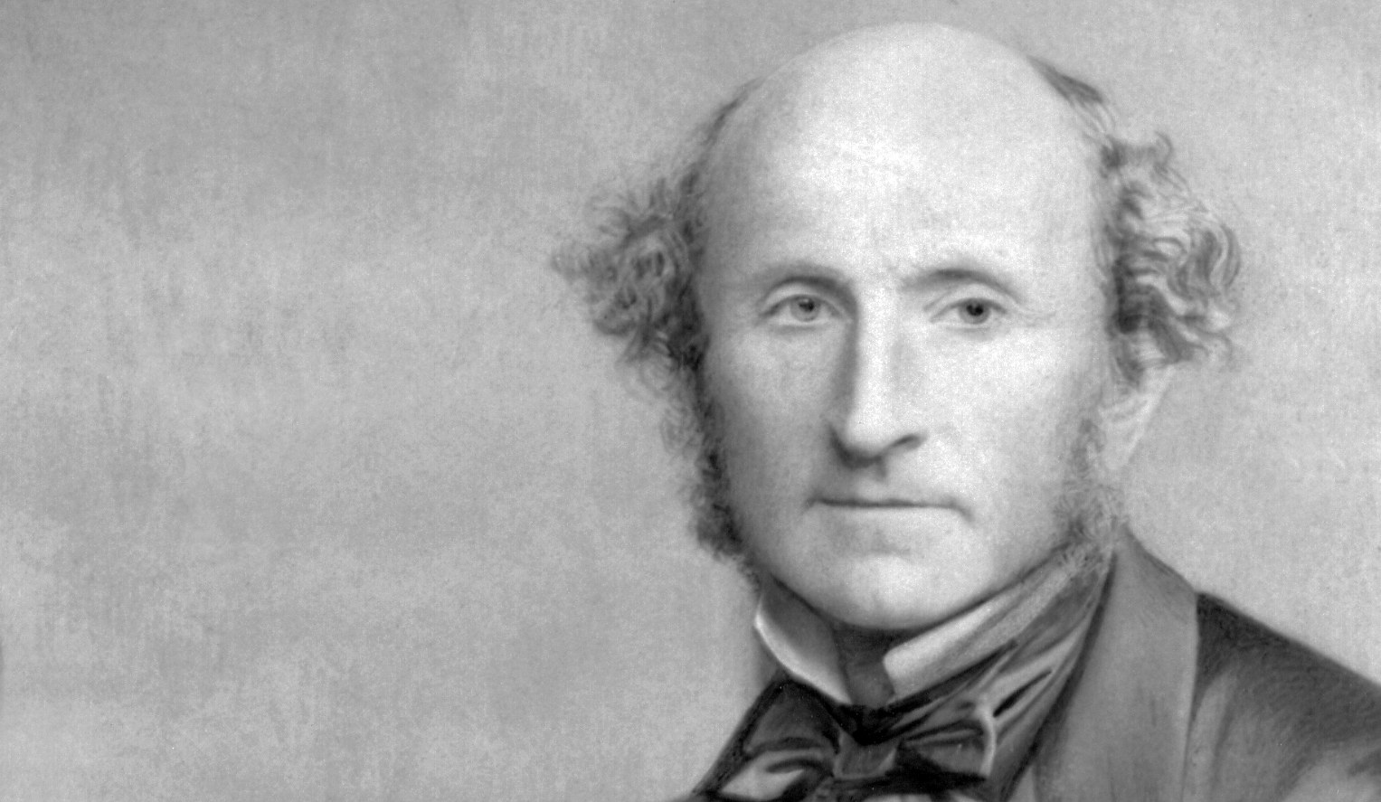 John Stuart Mill on Affordable Health Care