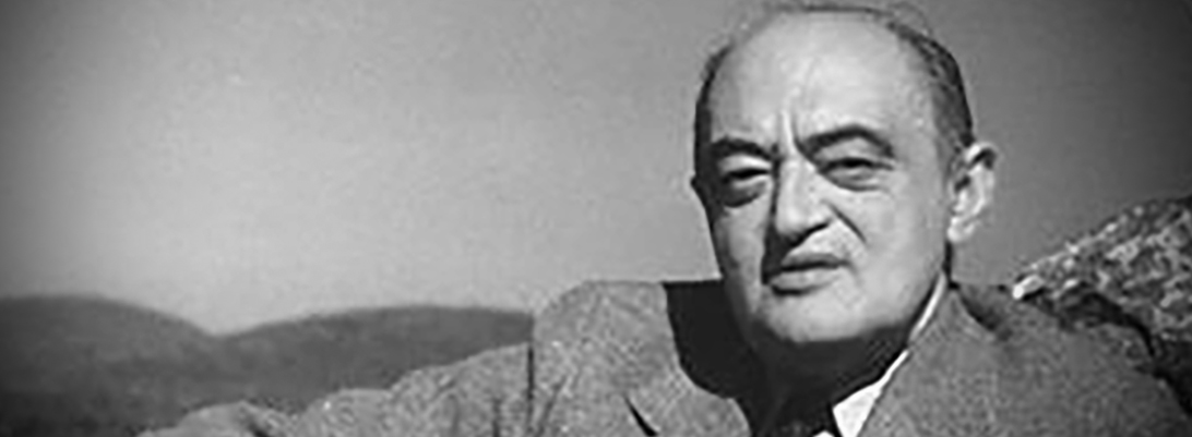 Joseph Schumpeter: Economic Models and Eileen Ford