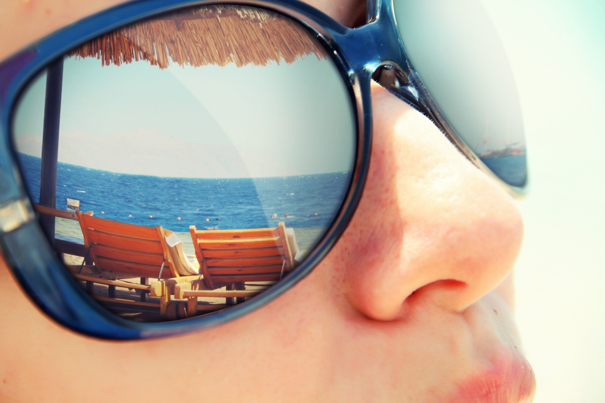 Should Your Boss Require Vacations?