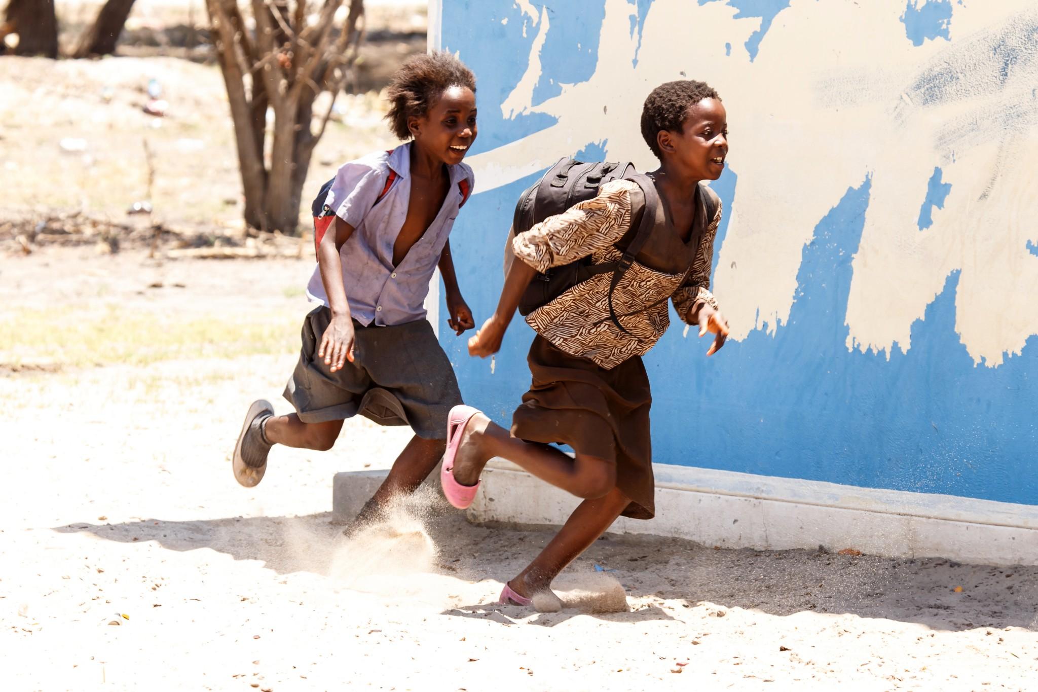 Understanding African Development Through Stories and Stats
