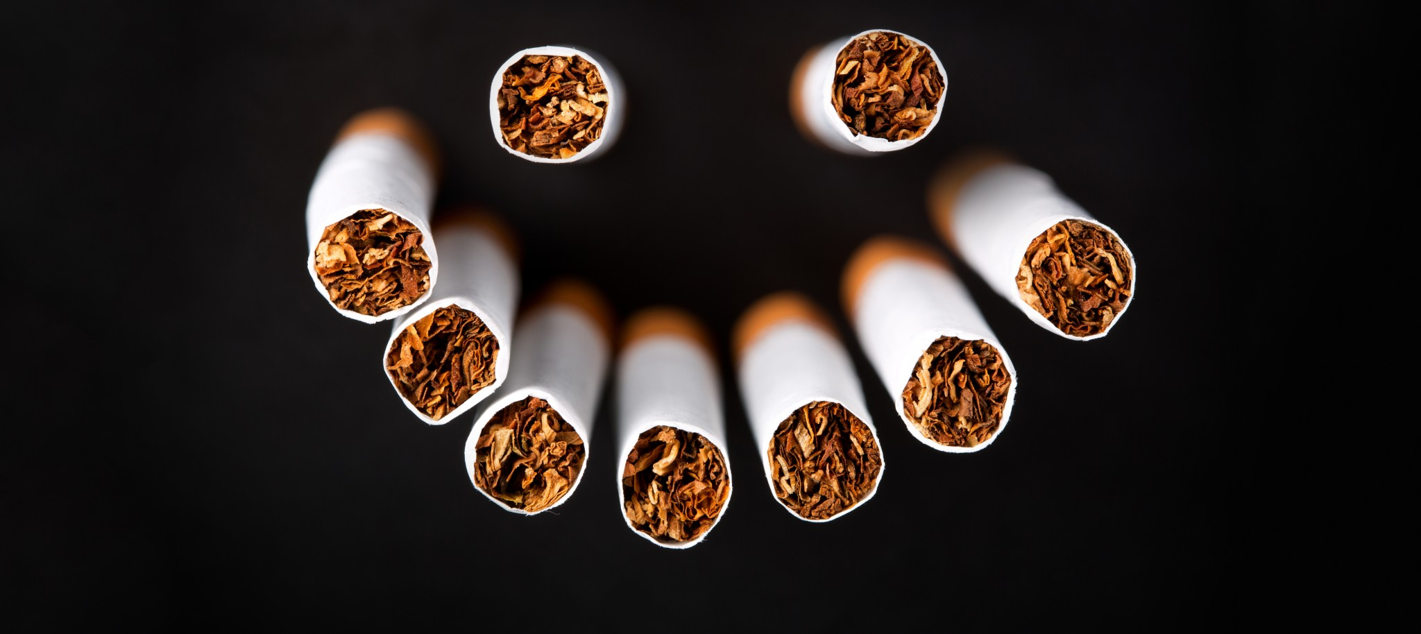 Can We Use Happiness to Evaluate Tobacco Legislation?