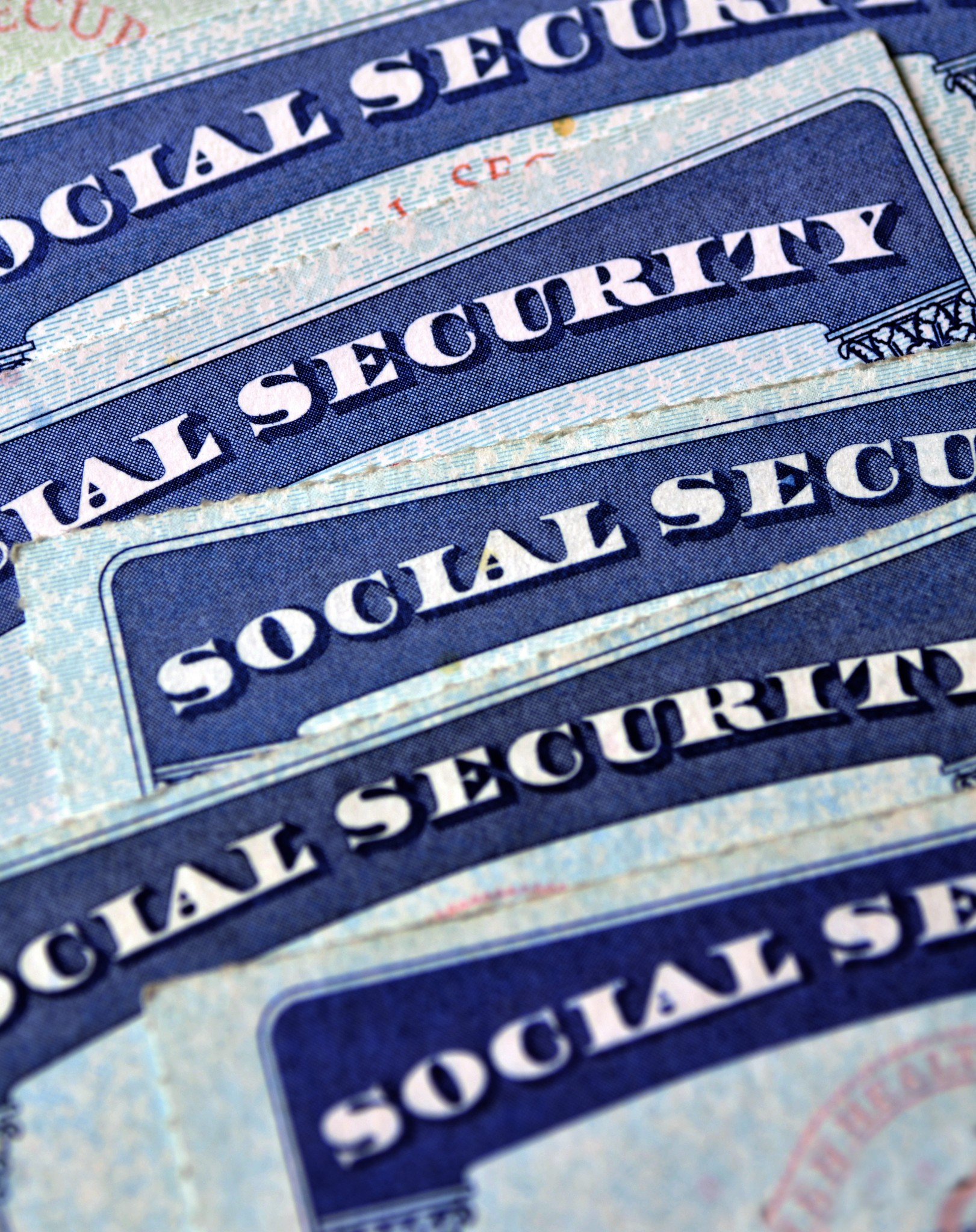 Will You Get Your Social Security Benefits?